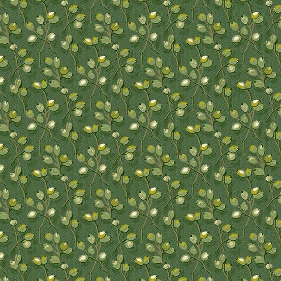 Evergreen (A-9176-G)
