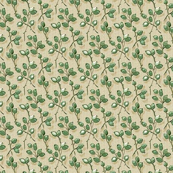 Evergreen (A-9176-GL)