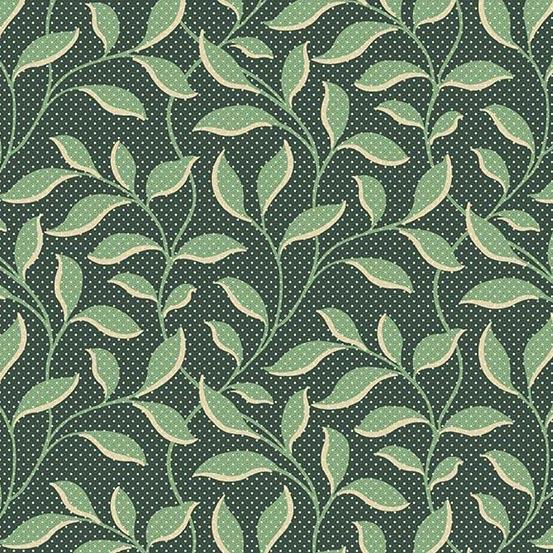 Evergreen (A-9177-G)