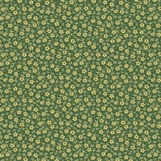 Evergreen (A-9178-G)