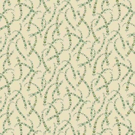 Evergreen (A-9179-GL)