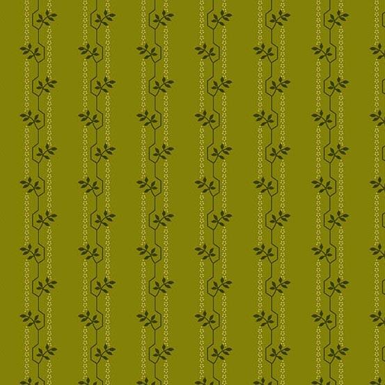 Evergreen (A-9183-GV)