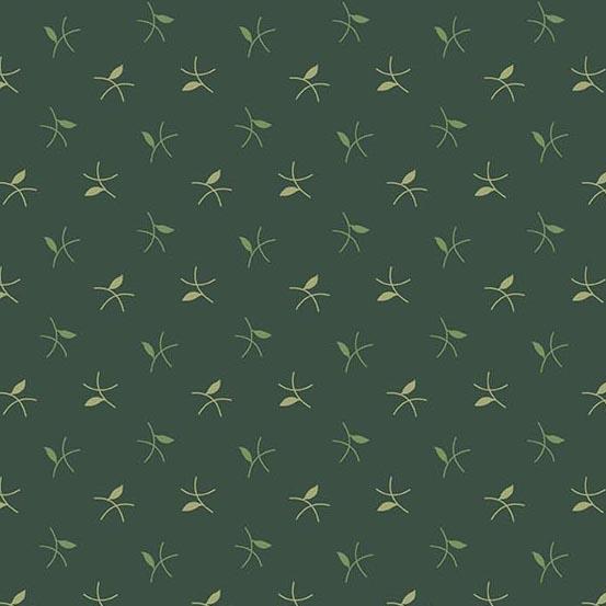 Evergreen (A-9184-G)