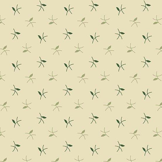 Evergreen (A-9184-GL)