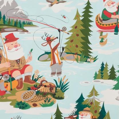 Christmas Time (8522/A)