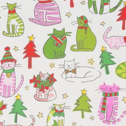 Christmas Time (8529/A)
