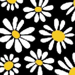Crazy Daisy (4640-99)