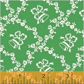Storybook Christmas (41746-2)