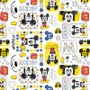 Disney Mickey Mouse & Friends (85270102-03)