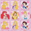 Disney Princess (85100101-01)