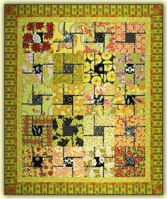 Cogwheels (SBI#1907)   By Sew Be It