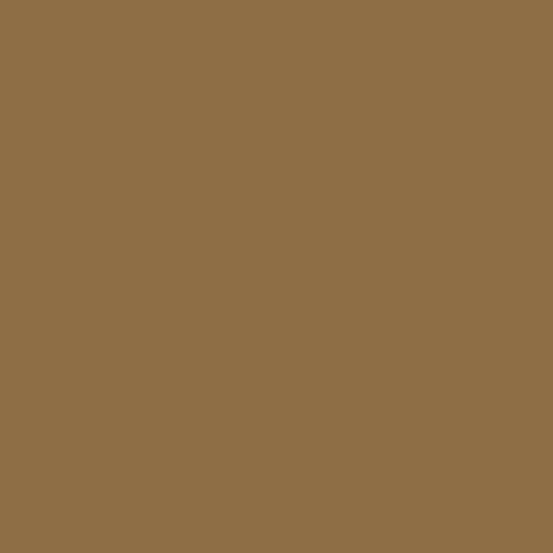 Century Solids  CS-10-Cinnamon