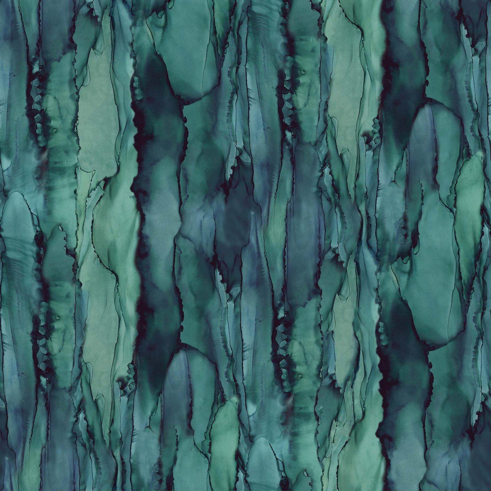 Whispering Pines  DP23757-66