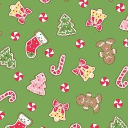 We Whisk You a Merry Xmas (MAS9671G)
