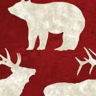 Elk MountainY1697-51)