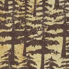 Wilderness Flannel (Y2013-14)