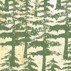 Wilderness Flannel (Y2013-24)