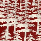 Wilderness Flannel (Y2013-51)