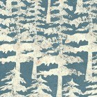 Wilderness Flannel (Y2013-89)
