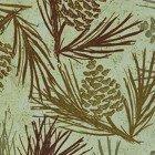Wilderness Flannel (Y2014-23)