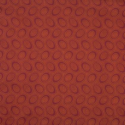 Sboriginal Dot-Pumpkin (PWGP071.PUMPK)