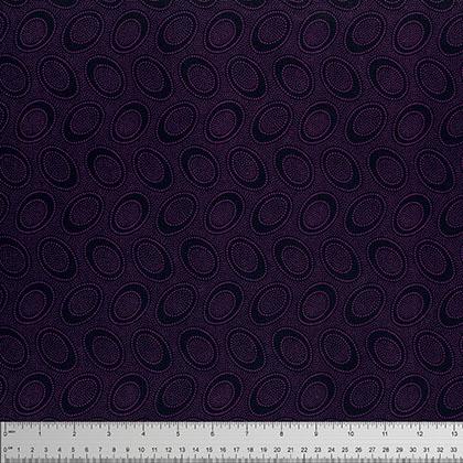 Sboriginal Dot-Orchid (PWGP071.ORCHI)
