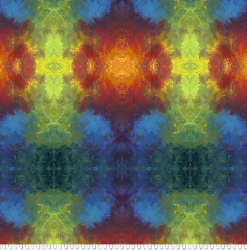 Garden Brighter (PWSP006.Jewel)