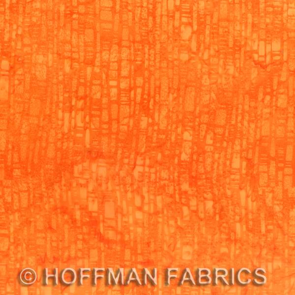 Bali handpainted 2569-13) By Hoffman
