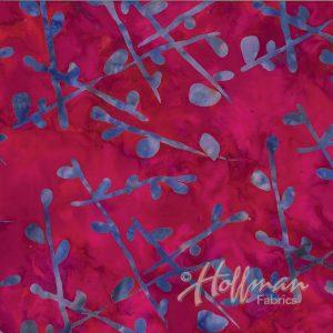Bali Batiks (P2007-306)