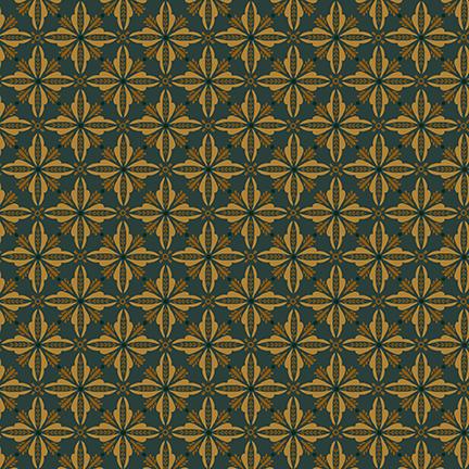Sage & Seaglass (1545-11)