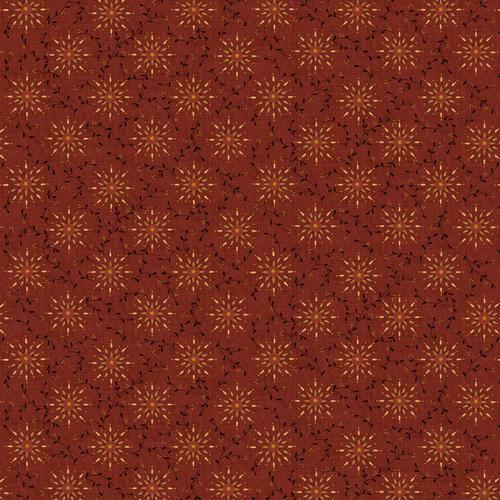 Liberty Star (1570-88)