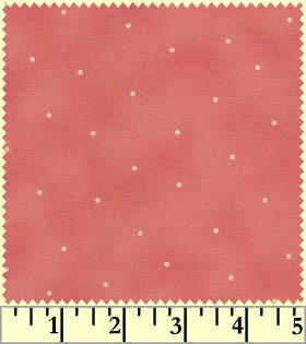 Simpatico (MAS569-R11)