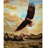 Majestic Outdoors Eagle