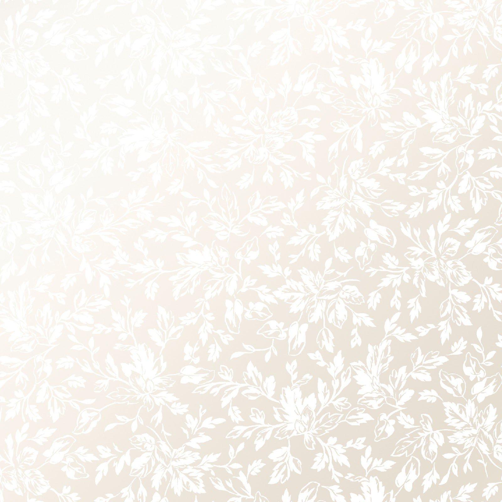Pearl Essence 121-UW