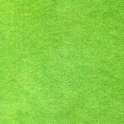 Sue Spargo Wool - Peridot