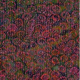 Batik By Mirah (BZ-20 1265)