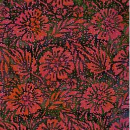 Batik By Mirah (BZ-18 1265)