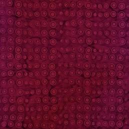 Batik By Mirah (ME-4 3189)