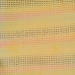 Batik By Mirah (RD-15850)