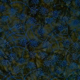 Batik By Mirah (TR-5 7418 )