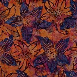 Batik By Mirah (ZG-1 7425)