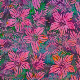Batik By Mirah (KG-3 1268)