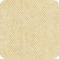 Shetland Flannel (SRKF-14770-137)