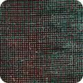 Chalk & Charcoal(AJS-17513-245)