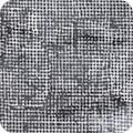 Chalk & Charcoal(AJS-17513-188)