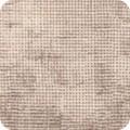 Chalk & Charcoal(AJS-17513-414)