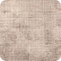 Chalk & Charcoal(AJS-17513-399)
