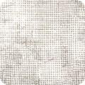 Chalk & Charcoal(AJS-17513-383)