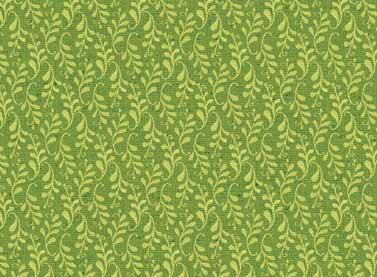 Forest Frolics (25725-GRE1)