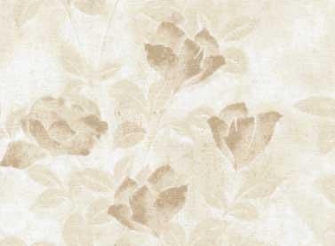 Botanicals (25896-LTBEI1)